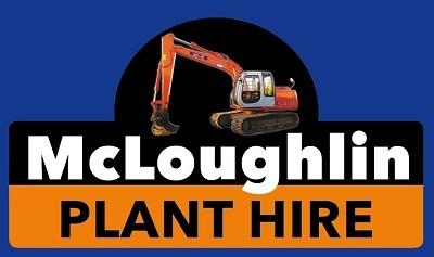 https://mcloughlinplanthire.ie/wp-content/uploads/2016/04/Blue-Logo-2.jpg
